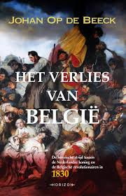 Verlies Belgie