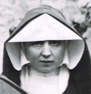 Moeder Constance